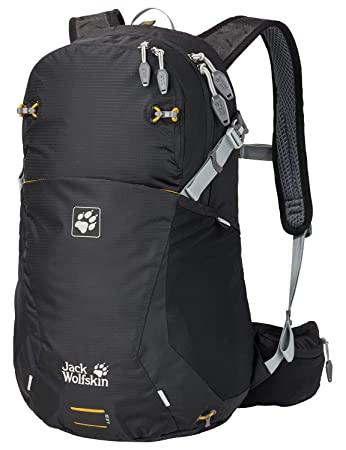 Wolfskin Outdoor Wander Jam Rucksack Jack 24 Moab QrCdtsh