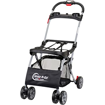cheap Baby Trend Snap N Go 2020