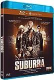 Suburra [Blu-ray + Copie digitale]