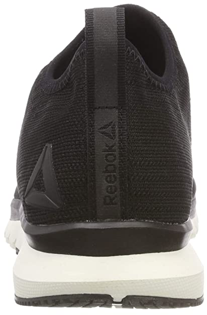 d936e466c66 Reebok Men s Print Smooth 2.0 Ultk Running Shoes  Amazon.co.uk  Shoes   Bags
