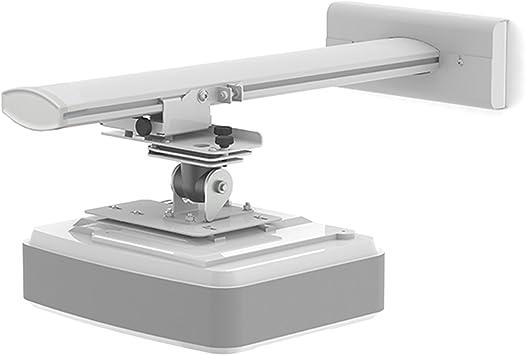 Optoma OWM2000 - Kit de montura y soporte para proyector ...