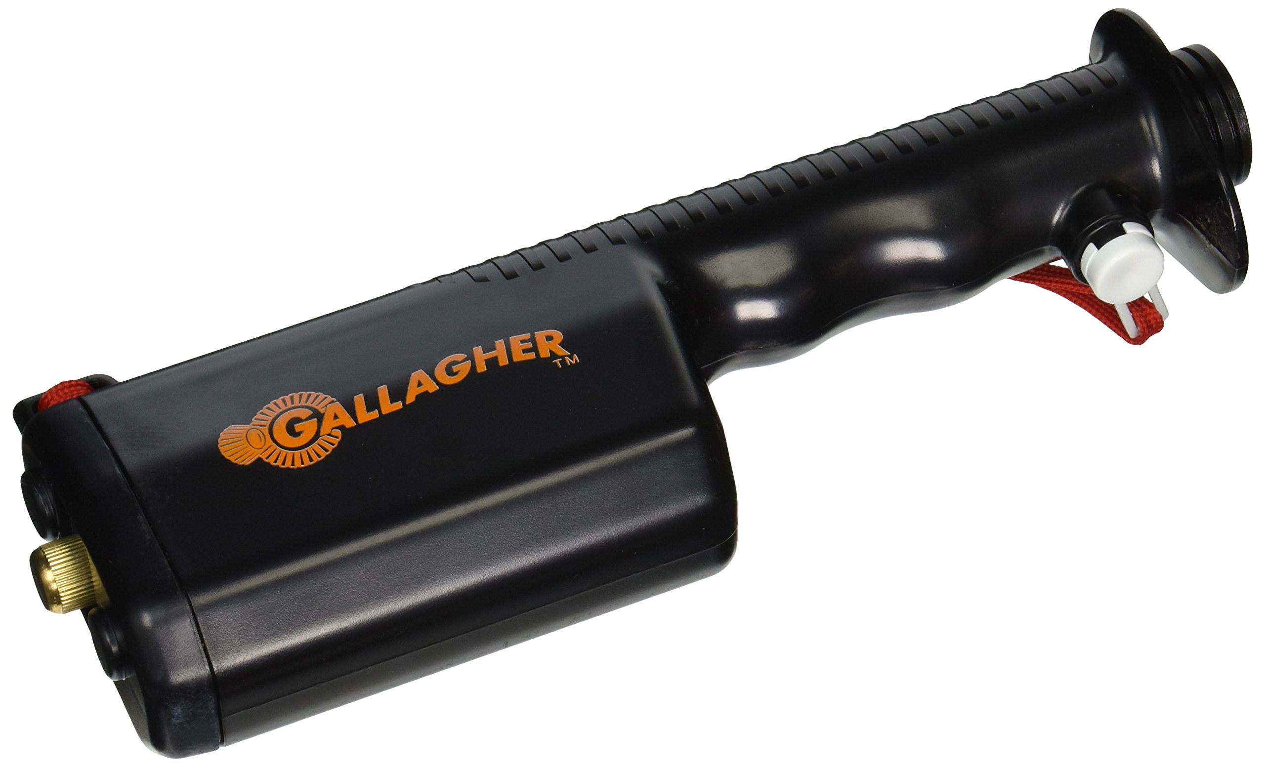 Gallagher AHU-200 Stock Prod Handle Livestock Equipment by Gallagher
