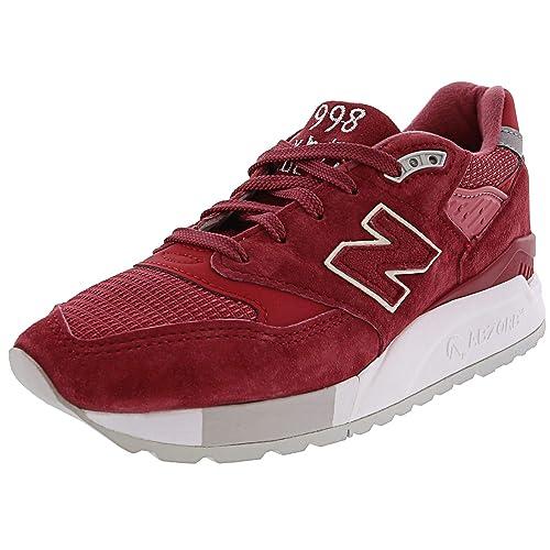 zapatos mujer new balance