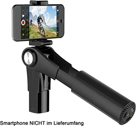 Snoppa M1 3-Axis Smartphone Gimbal: Amazon.es: Electrónica
