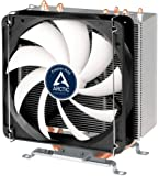 ARCTIC Freezer A32 Dissipatore
