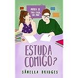 Estuda Comigo? (C(o)stomizei! Livro 1)