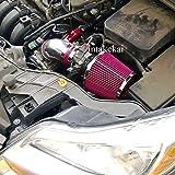 RED FIT 2012-2018 FORD FOCUS 2.0 2.0L S SE TITANIUM non-Turbo Engine