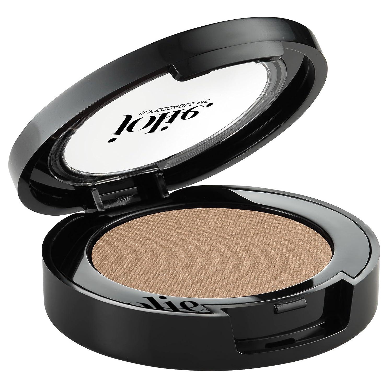 Jolie Pressed Mineral Matte Eyeshadows 2.27g (Hyacinth) Jolie Cosmetics