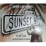 Sunset Boulevard US