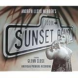 Sunset Boulevard (2CD)