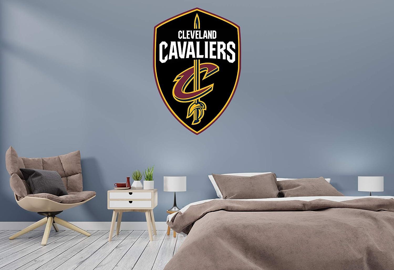 "Basketball Team - Wall Decal Vinyl Sticker for Home Interior Decoration Doors Laptop, Window, Mirror, Car (26"" x 38"")"