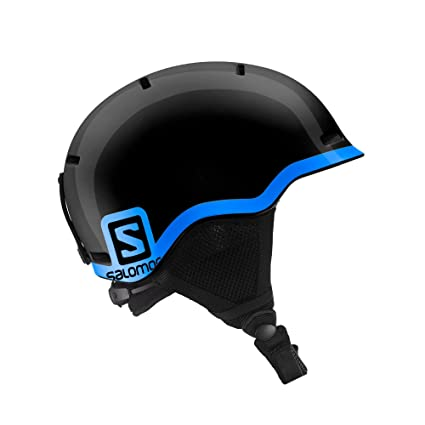 7c7d014df1 Salomon Grom Helmet - Kids'