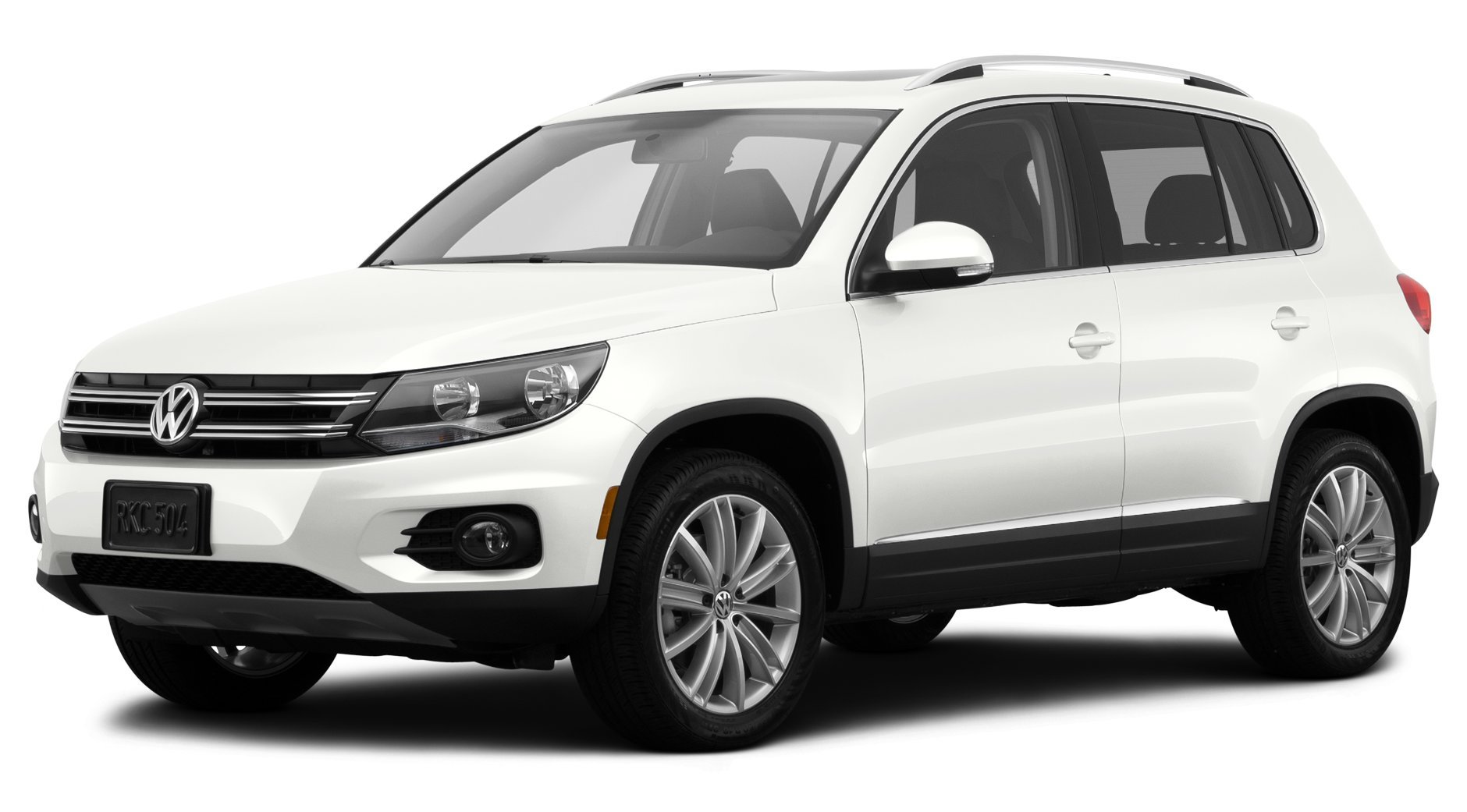 71qGwmZ0SdL Cool Review About 2012 Mercedes Ml350 Bluetec