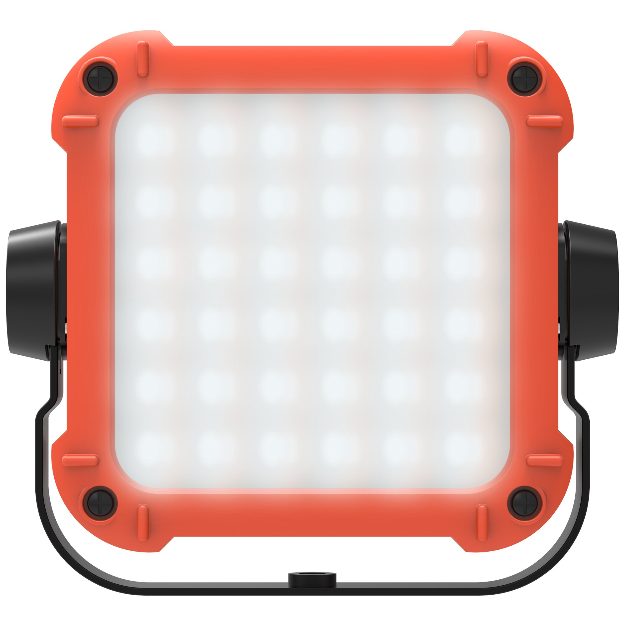 Gear Aid FLUX 20,800 mAh Rechargeable Light and Portable Power Station with 82 LEDs by Gear Aid (Image #2)