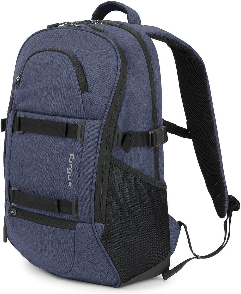Targus Urban Explorer Laptop - Mochila de 24 litros Ideal para ...