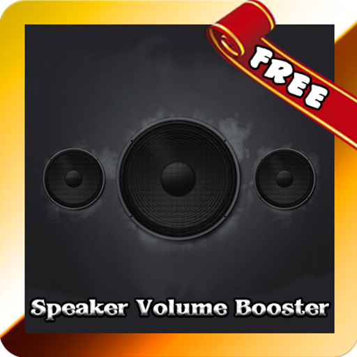 Amazon Com Speaker Volume Booster Appstore For Android