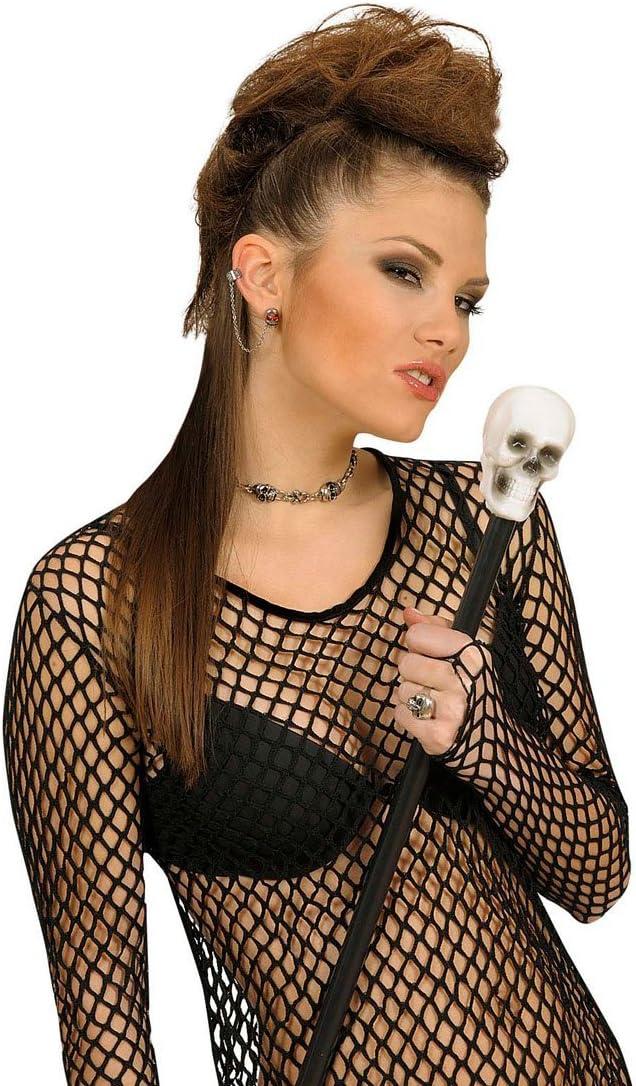 acheter déguisement tete de mort online 5
