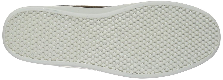 Via Spiga Women's Elona B06XH58JYF Shearling Sneaker Fashion Boot B06XH58JYF Elona 9.5 B(M) US Bark Suede d0f7b8