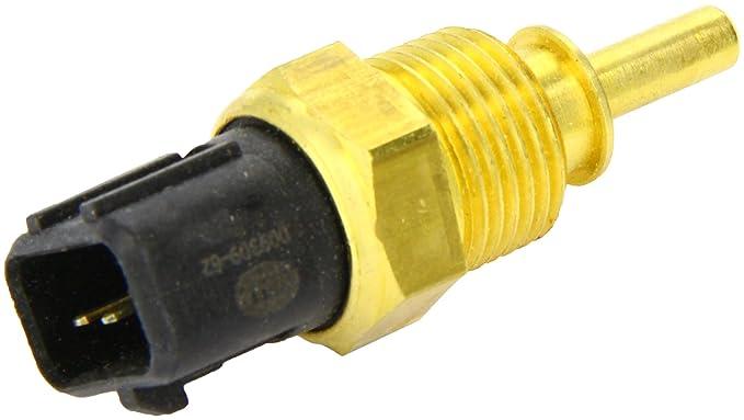 K/ühlmitteltemperatur Anschlussanzahl 3 HELLA 6PT 009 309-621 Sensor