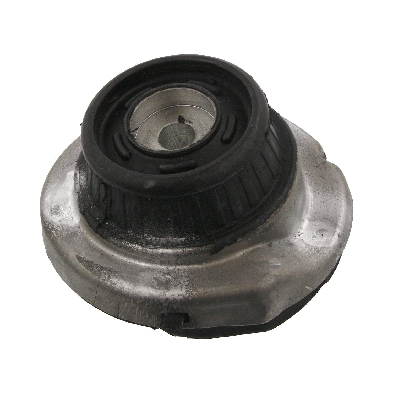 febi bilstein 34951 suspension strut mount no bearing needed (rear axle both sides) - Pack of 1