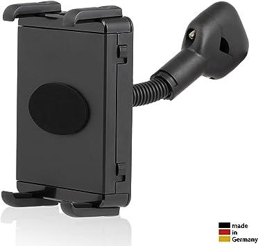 Wicked Chili Kfz Kopfstützen Tablet Bildschirm Elektronik