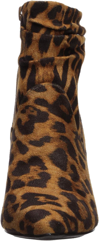 Fergie Womens Shae Fashion Boot