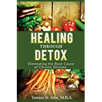 Amazon Best Sellers: Best Candida