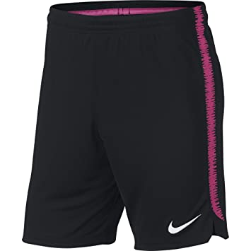on feet images of price reduced special sales Nike PSG Dri-fit Shorts Homme