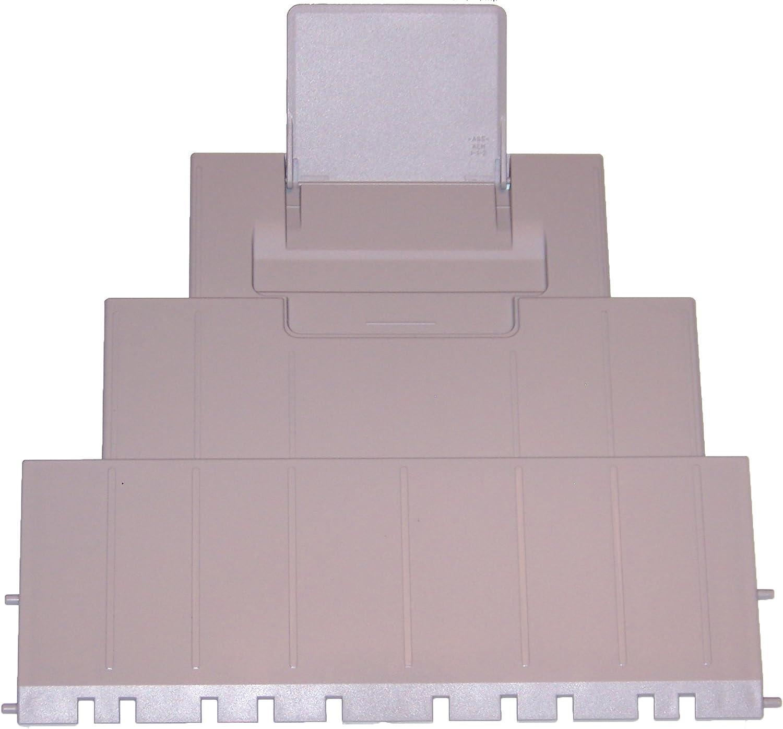 Epson Duplexer WORKFORCE WF-4630 WORKFORCE WF-4640