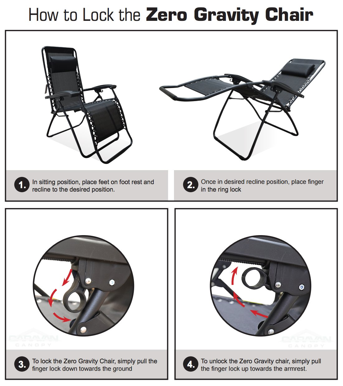 black lounge orbital patio with folding a as infinity is holder chair wcup outdoor effective gravity recliner an pc zero chairs