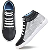 FASHIMO Latest Collection, Comfortable & Fashionable Sneaker Shoes for Women's and Girl's