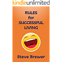 Rules for Successful Living