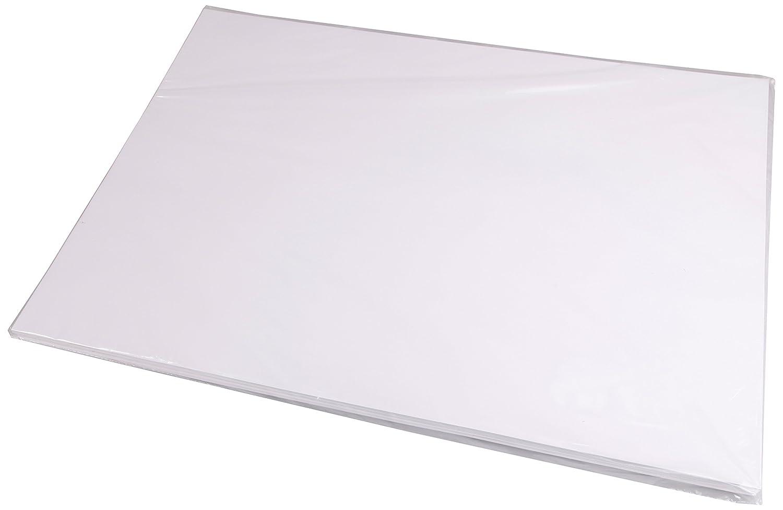 Clairefontaine Clairefontaine Clairefontaine 33020C Ries Bristolkarton (125 Blatt, 205 g, 70 x 100 cm, ideal für technische Zeichen) weiß B004HE9DYE  | Deutschland Store  52903a