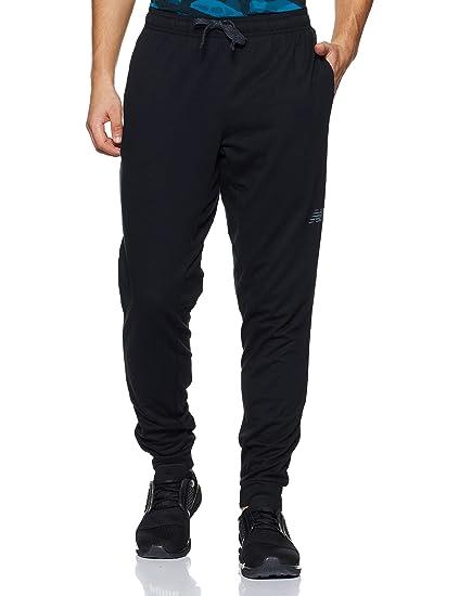new balance pantalon homme