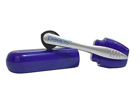 Peeps Gafas lente Cleaner - limpiador para lentes y gafas de ...