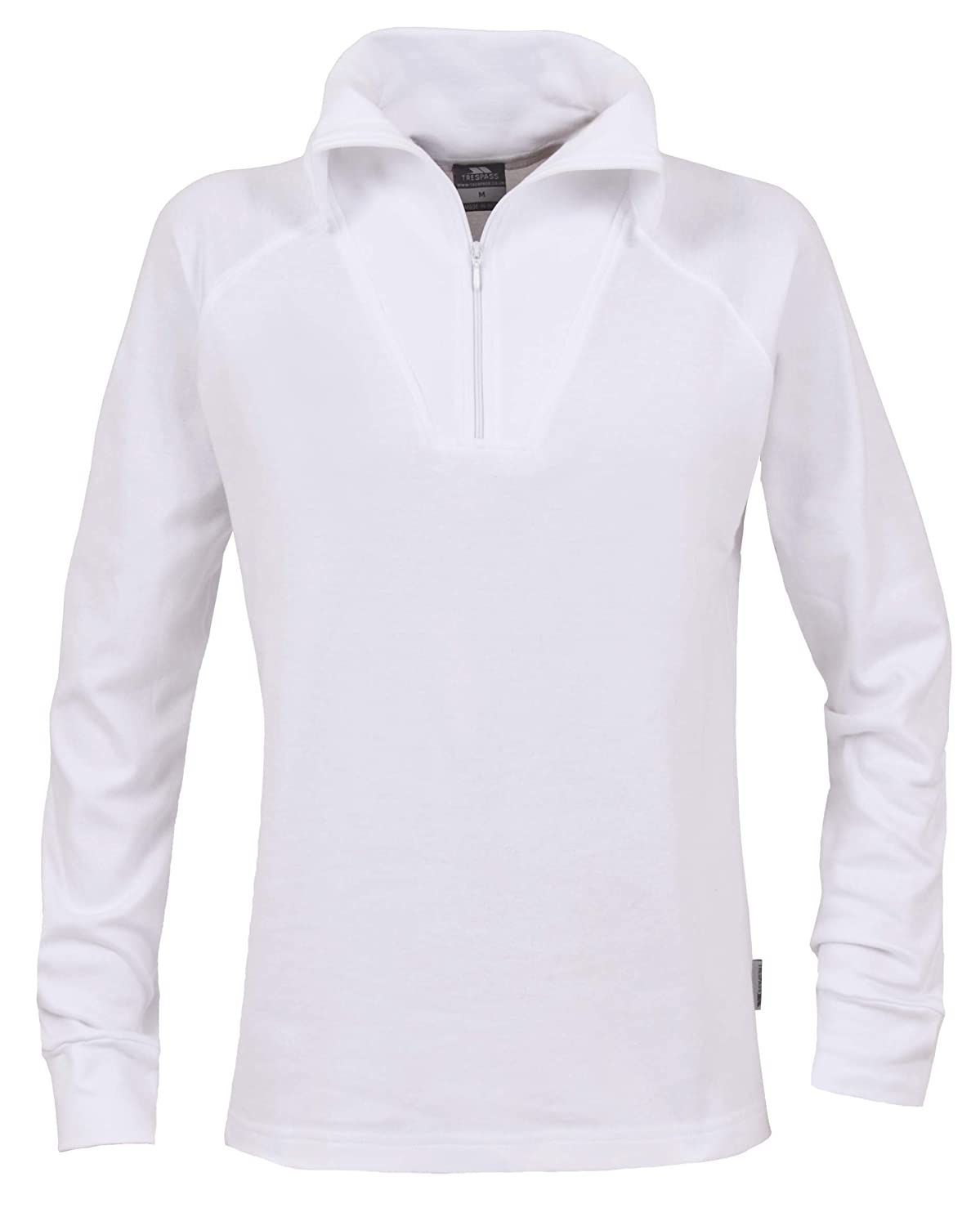 Trespass Damen Skijacke Women'Dollo Polo