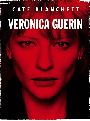 Watch Veronica Guerin | Prime Video