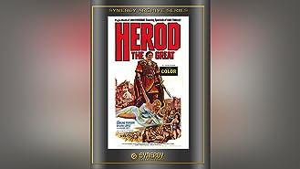 Herod the Great (1959)