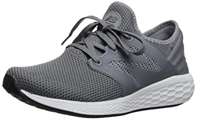 New BalanceFresh Foam Cruz v1 - Fresh Foam Cruz V1 da Uomo 965b5dc8984