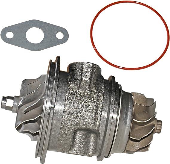 Turbo Cartridge CHRA 49131-05210//49131-05211