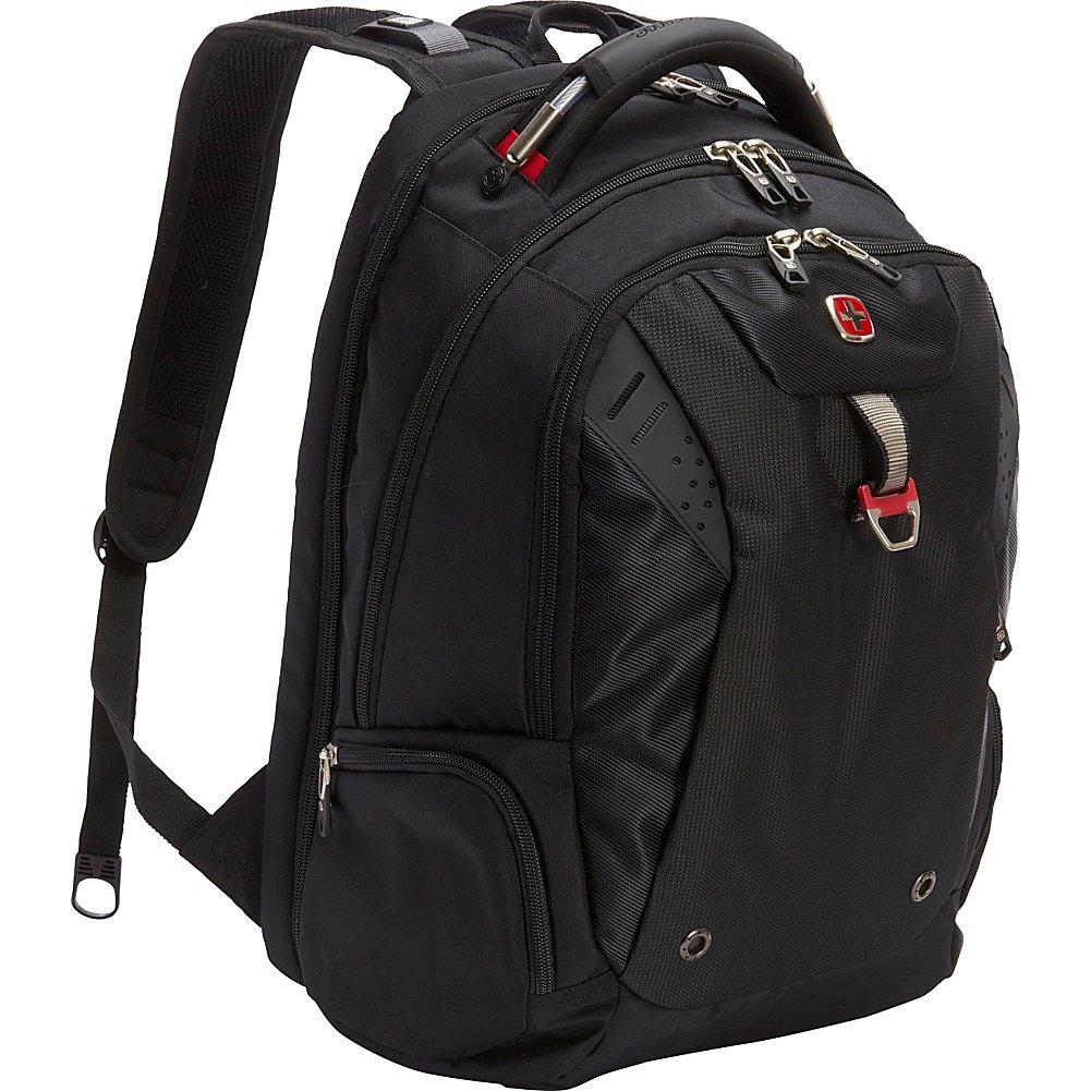6bc961b9540d Swissgear 1900 Laptop Backpack- Fenix Toulouse Handball