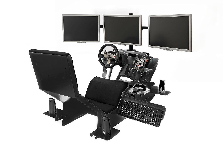 Miglior volante PC - InsideRace ATON
