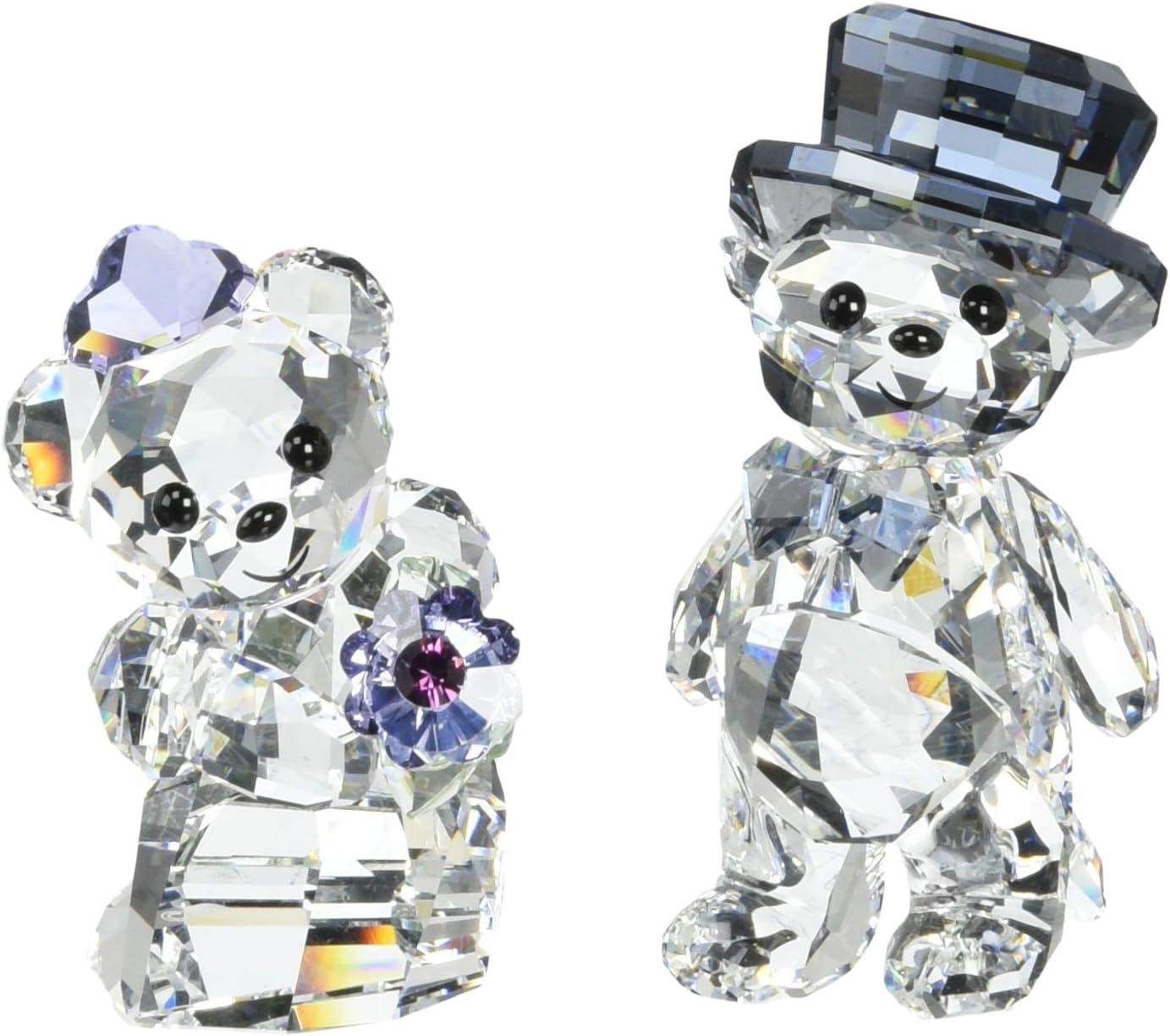 Swarovski Kris Bear You I – 1096736
