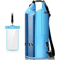 INTEY 10L Waterproof Dry Bag