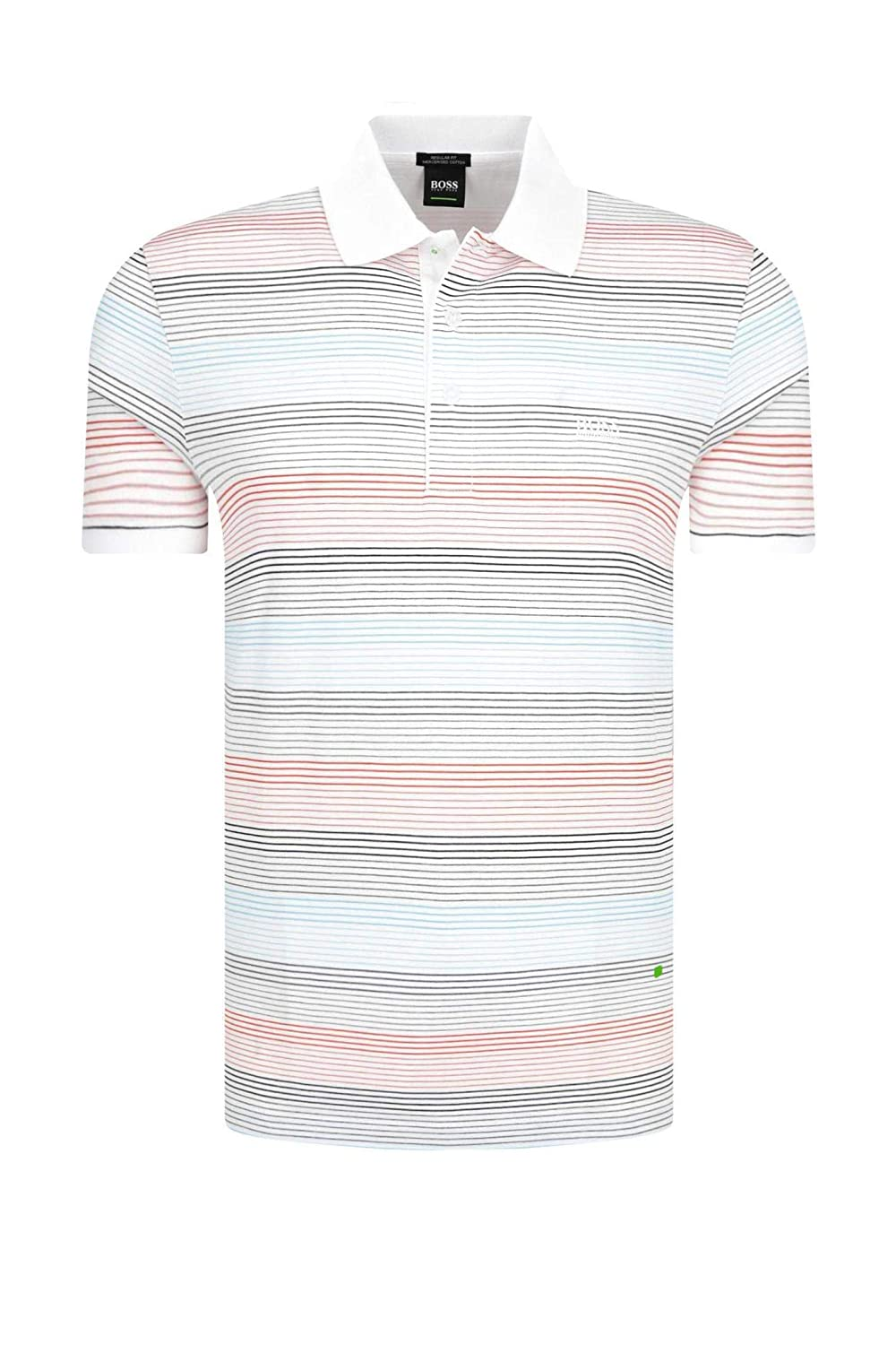 ce6756cf8 Hugo Boss Polo T Shirts – EDGE Engineering and Consulting Limited