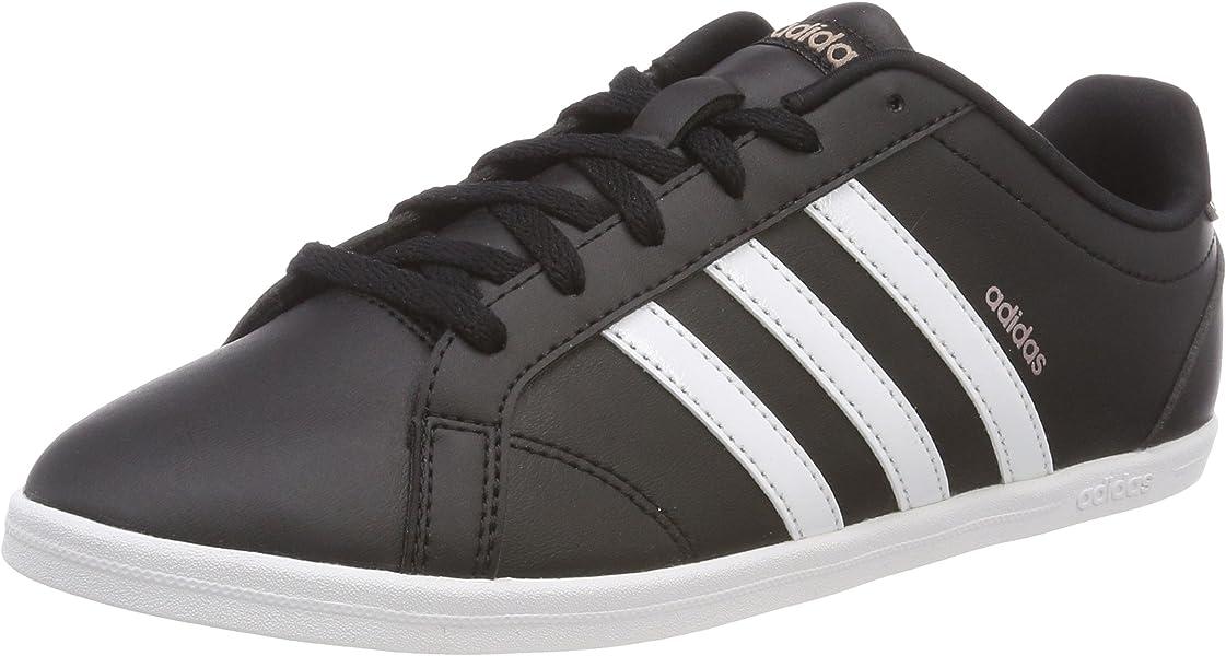 | adidas Vs Coneo Qt W DB0126 Womens Shoes Size