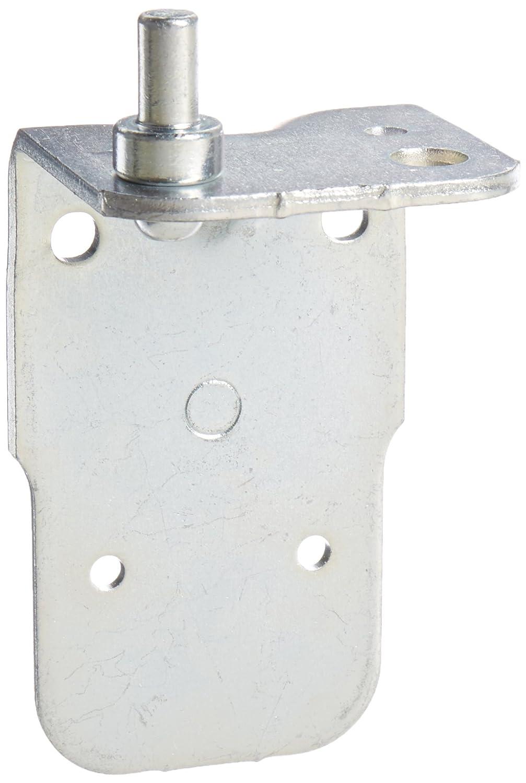 GENUINE Frigidaire 297283901 Refrigerator Bottom Hinge
