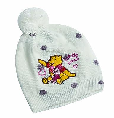 1fce0ceb6b53 Winnie the Pooh