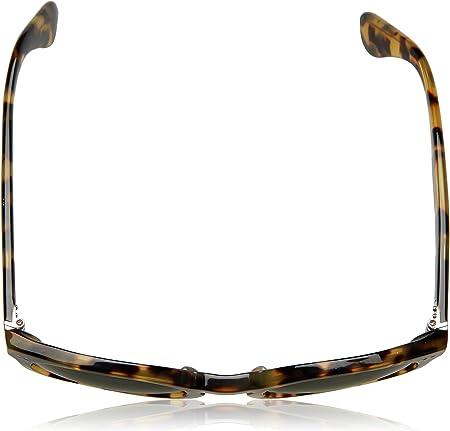 Ralph Lauren 0Rl8146P, Gafas de Sol para Hombre